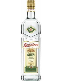 Berentzen Traditionskorn  (700 ml) - 40415061029