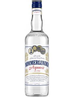 Bommerlunder Aquavit  (700 ml) - 4038600000423