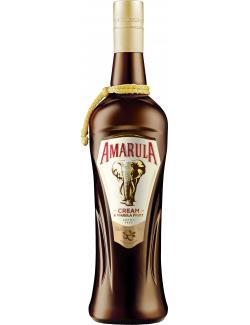 Amarula Marula Fruit and Cream  (700 ml) - 6001495062997