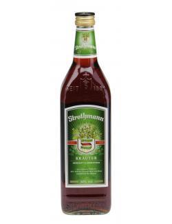 Strothmann Kräuter  (700 ml) - 4008300063028