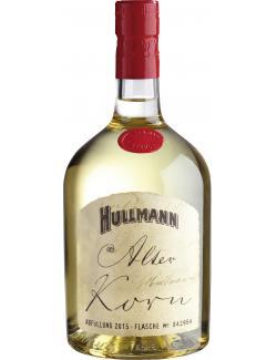 Hullmann Alter Korn  (700 ml) - 4100310723302