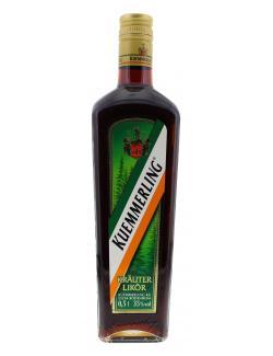 Kuemmerling  (500 ml) - 4002645000182