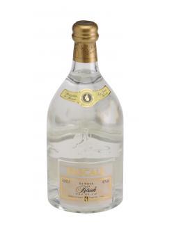 Pascall La Vieux Kirsch  (700 ml) - 3123027720403