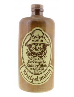 Butzelmann im Steinkrug  (700 ml) - 4008077767068