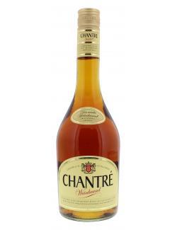 Chantré Weinbrand  (700 ml) - 4045144700702