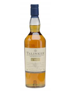 Talisker 57° North Single Malt Scotch Whisky  (700 ml) - 5000281024325