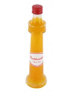 Sanddornlikör Leuchtturm  (50 ml) - 4101040027326