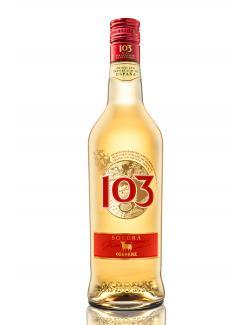 Osborne 103  (700 ml) - 8410337055086