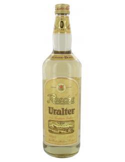 Rosche Uralter Edelkorn  (700 ml) - 4017250120613