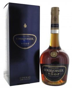 Courvoisier VSOP Fine Cognac  (700 ml) - 3049197210202