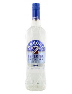 Brugal Especial extra dry  (700 ml) - 7460855202517
