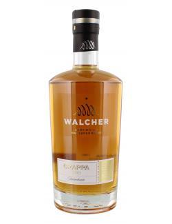 Walcher Grappa D
