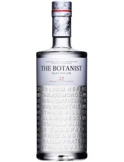 The Botanist Islay Dry Gin  (700 ml) - 5055807400596