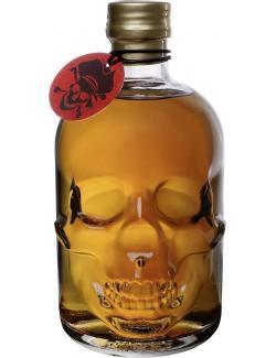 SeaWolf Spirit Rum  (500 ml) - 4003220061413