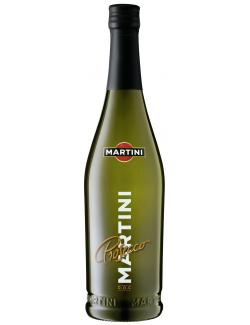 Martini Prosecco  (750 ml) - 4013400507136