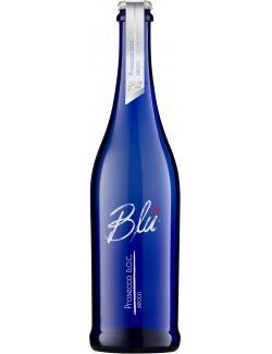 Blû Prosecco  (750 ml) - 8001929072279