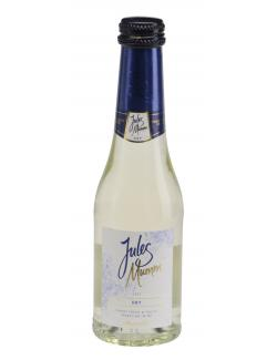 Jules Mumm Sekt Dry trocken  (200 ml) - 4011900532405