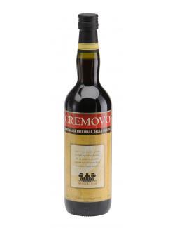 Cremovo Marsala Fine Doc  (750 ml) - 4002859538013