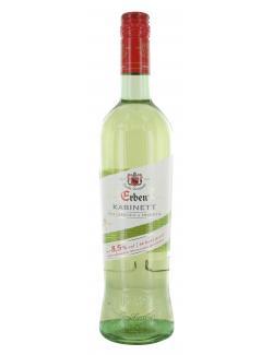 Langguth Erben Kabinett lieblich  (750 ml) - 4001432031033