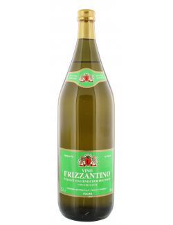 Frizzantino Vino Frizzante  (1,50 l) - 4002547831105