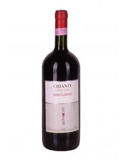 Chianti Gentilesco  (1,50 l) - 8003207444785