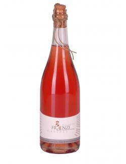 Fraenzi rosarot  (750 ml) - 4005178806009