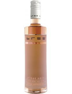 Bree Pinot Noir Roséwein trocken  (250 ml) - 4003301045264
