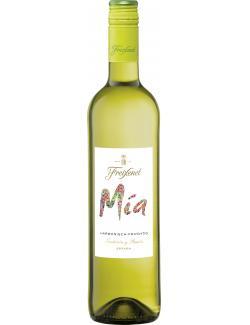 Freixenet Mia Blanco Weißwein lieblich  (750 ml) - 8410384901268