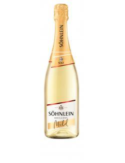 Söhnlein Brillant Mild  (750 ml) - 4003310010093