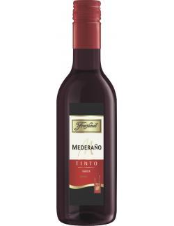 Freixenet Mederaño Tinto Rotwein lieblich  (250 ml) - 8410384004068