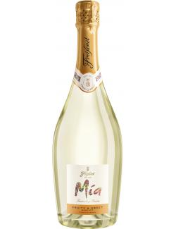 Freixenet Mia Moscato fruchtig  (750 ml) - 8410384020051