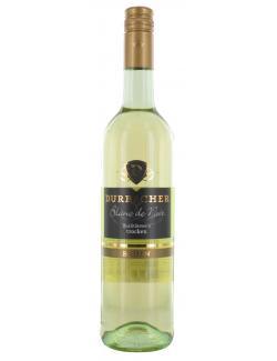 Durbacher Blanc de Noir trocken  (750 ml) - 4011441573264