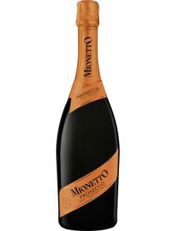 Mionetto Prosecco Doc Treviso Brut  (750 ml) - 8006220001669