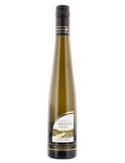 Moselland Riesling  (375 ml) - 4006975186288