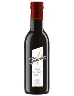 Blanchet Rouge de France  (250 ml) - 4001731763291