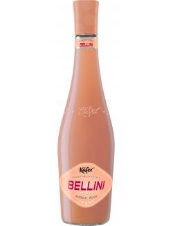 Käfer Bellini  (750 ml) - 4003301089862