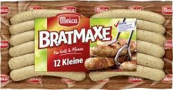 Meica Bratmaxe klein  (250 g) - 4000503180304