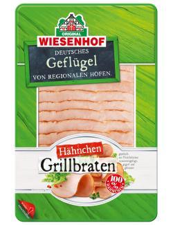 Wiesenhof Hähnchen-Grillbraten  (80 g) - 4019467438208
