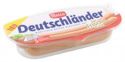 Meica Deutschländer  (300 g) - 4000503170206