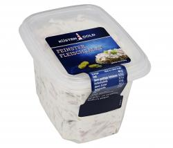 Küstengold Fleischsalat  (400 g) - 4045800717006