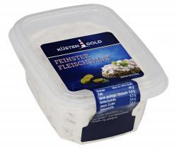 Küstengold Fleischsalat  (200 g) - 4045800717013