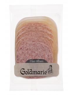 Goldmarie Frühstücksfleisch  (100 g) - 4000325060440