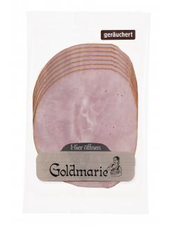 Goldmarie Kochschinken geräuchert  (100 g) - 4000325024749