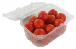 Cherrytomaten  (250 g) - 9501029000022