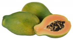 Papaya Nino  - 4013996007898
