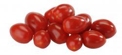Tomaten Zwerge  (250 g) - 8710147599481