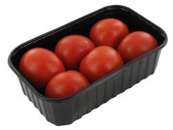 Party Tomaten  (500 g) - 8717588014771