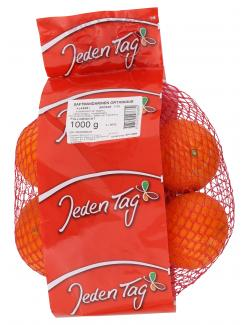 Jeden Tag Saftmandarinen Ortanique  (1 kg) - 8400034032862