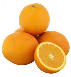 Orangen  - 2000423561100