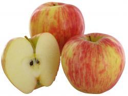 Apfel Honey Crunch  - 2035870049772